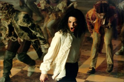 Ghosts-michael-jackson-15999643-977-651